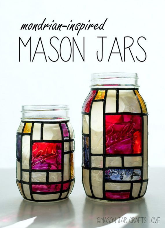 03-Jar-DIY-Ideas-Make