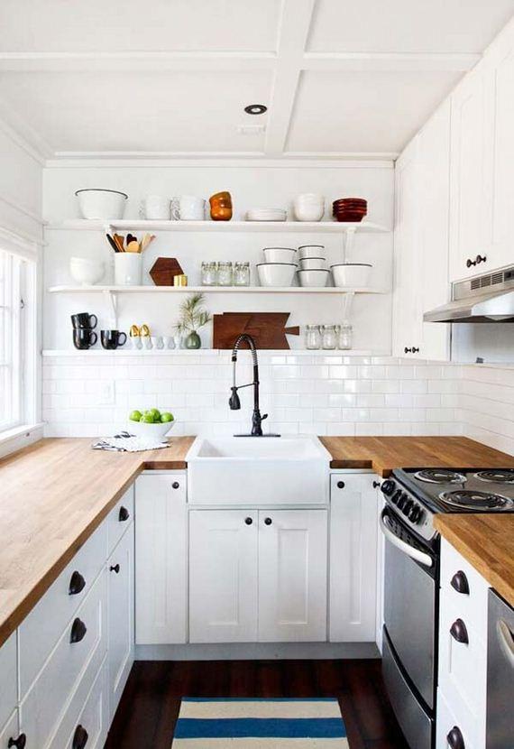 03-u-shaped-kitchen