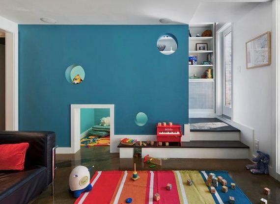 04-child-dream-room-ideas