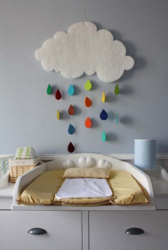 04-DIY-Wall-art-for-kids-room