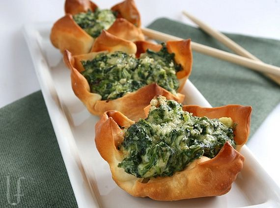 04-Jalapeno-popper-cups
