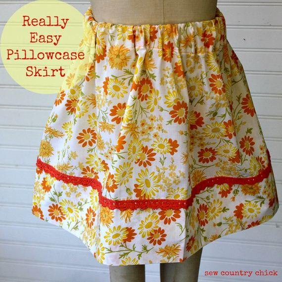 04-Kids-EBlts-Sewing-DIY
