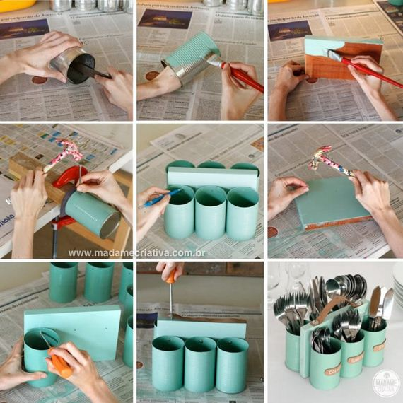 04-Rustic-DIY-Home