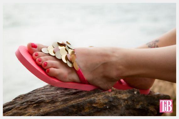 04-sling-flip-flops