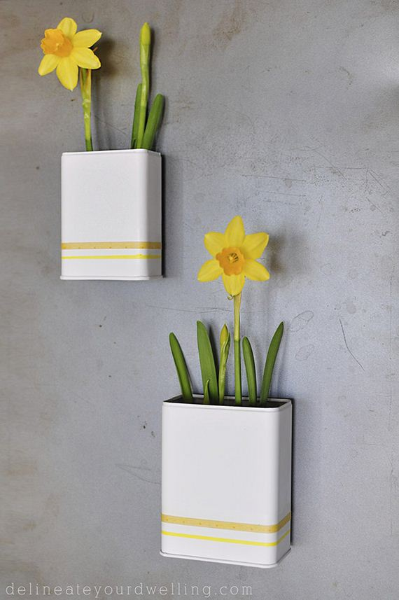 04-Spring-Your-Home