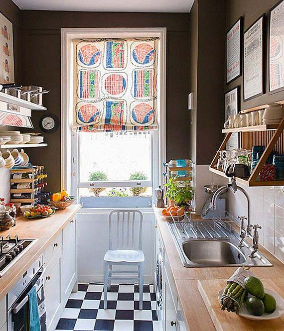 04-u-shaped-kitchen