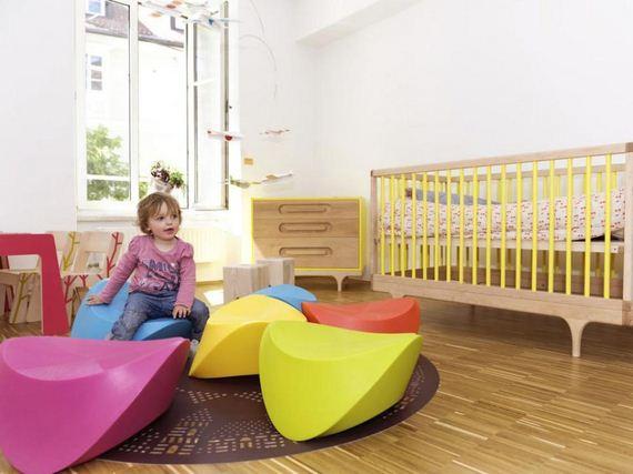 05-child-dream-room-ideas