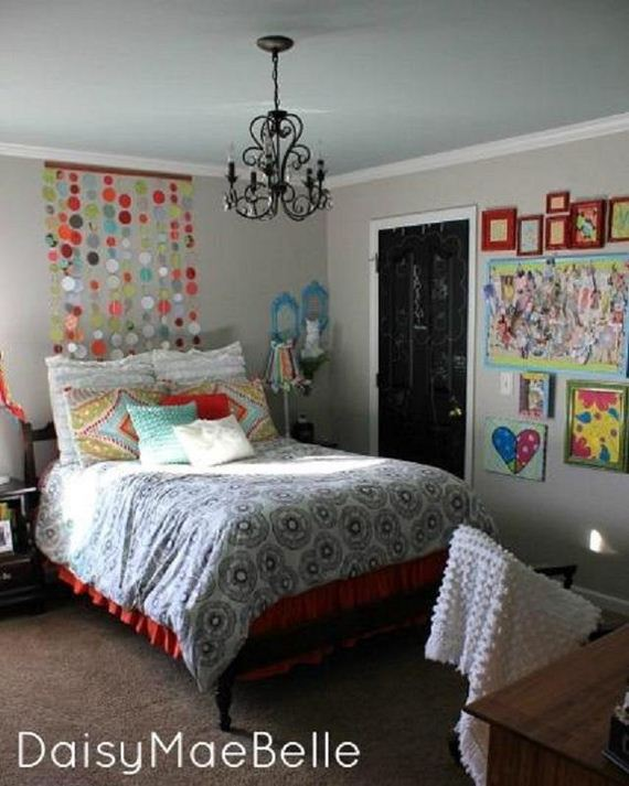 05-girl-bedroom-makeover-ideas