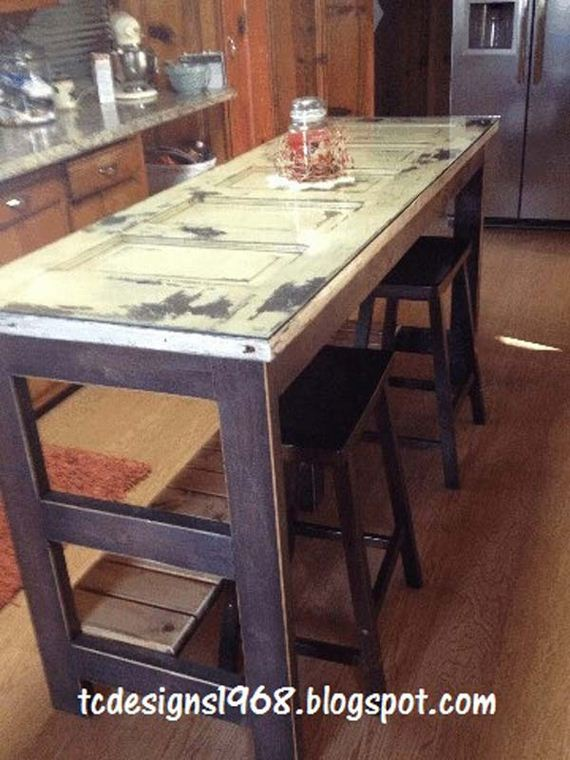 05-old-furniture-repurposed-woohome