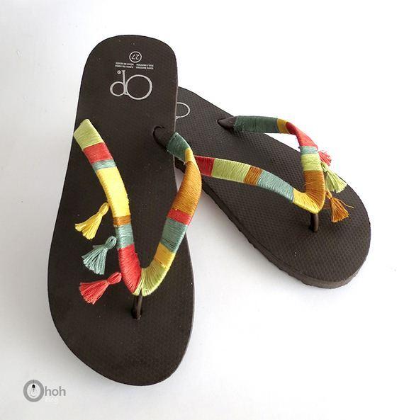 05-sling-flip-flops