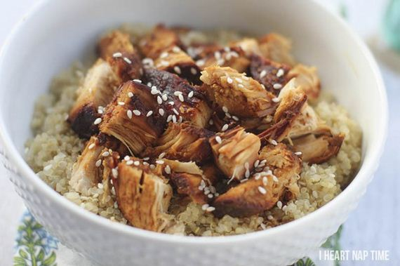 05-Slow-Cooker-Meals