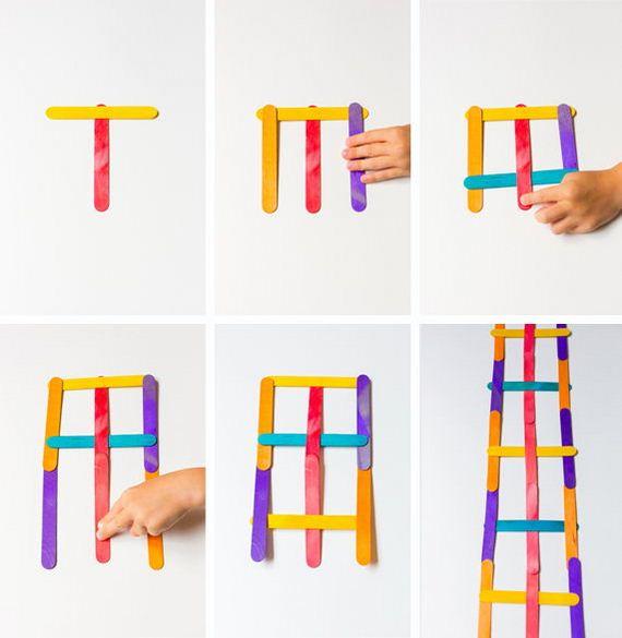 05-Sticks-Tutorials