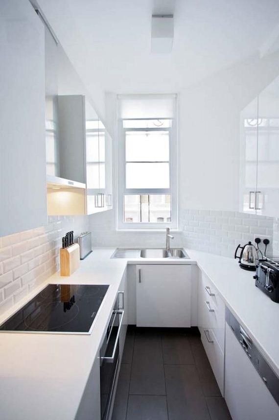 05-u-shaped-kitchen