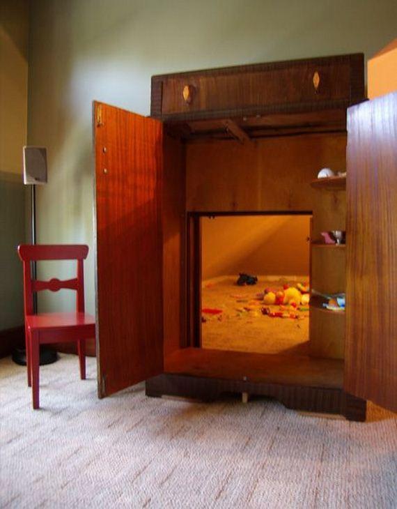 06-child-dream-room-ideas