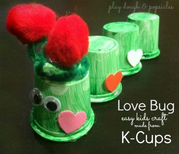 06-Craft-K-Cups
