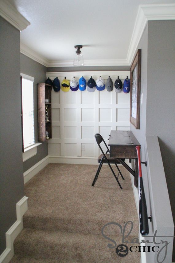 06-DIY-Copper-Hat-Rack
