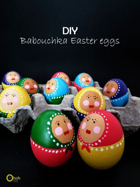 06-Easter-Egg-Decorating