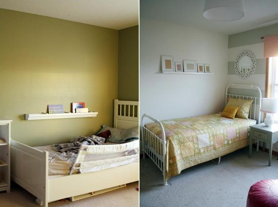 06-girl-bedroom-makeover-ideas