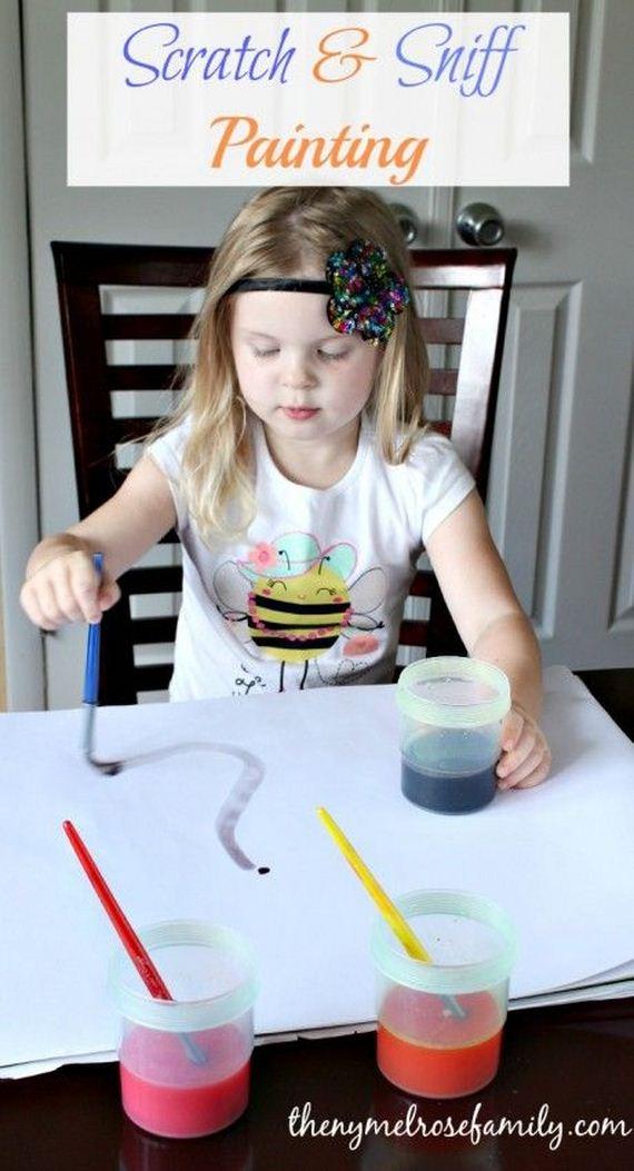 06-Indoor-Kids-Activities