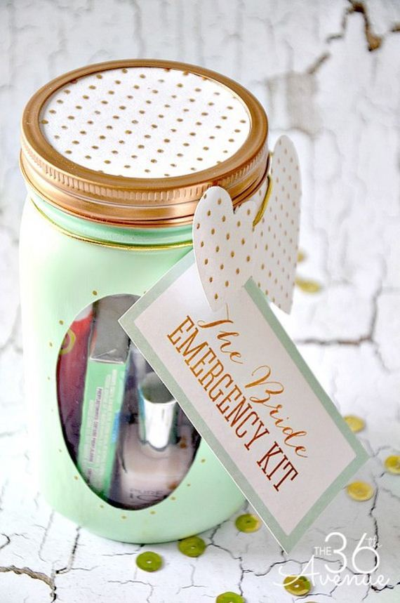 06-Jar-DIY-Ideas-Make