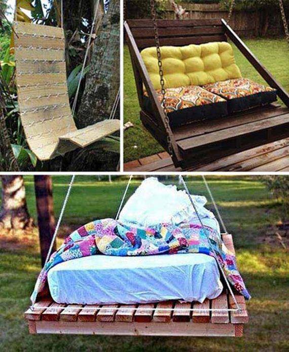 06-Outdoor-Pallet-Furniture-Designs