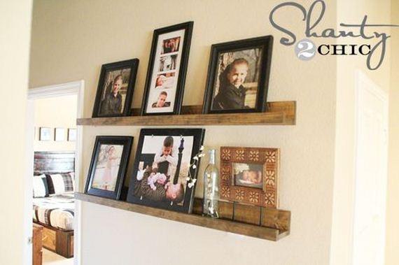 06-Own-Shelves