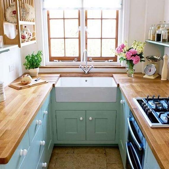 06-u-shaped-kitchen