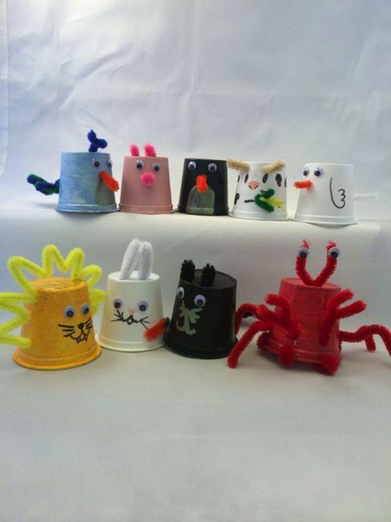 07-Craft-K-Cups