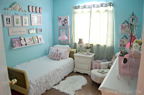 07-girl-bedroom-makeover-ideas