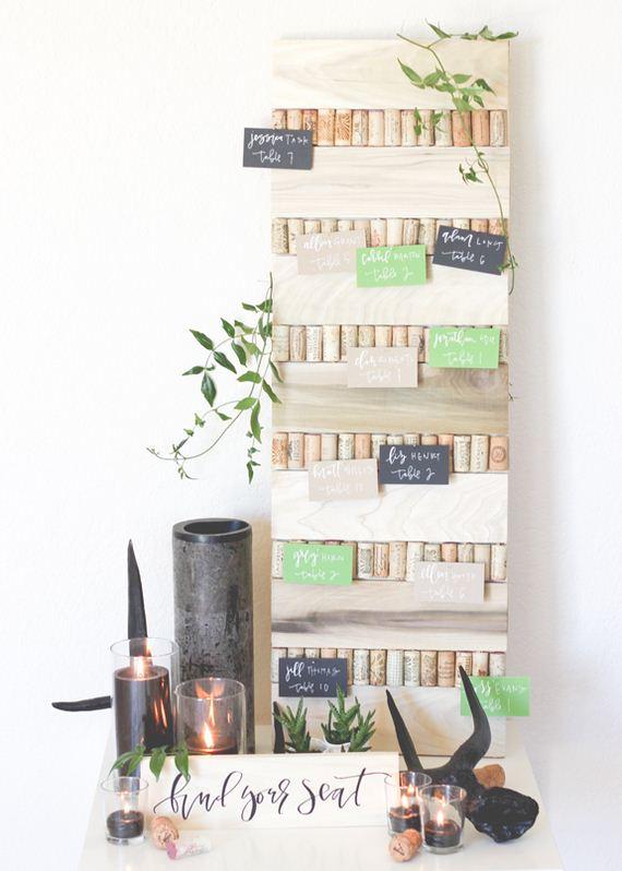 07-letter-cork-pinboard-0