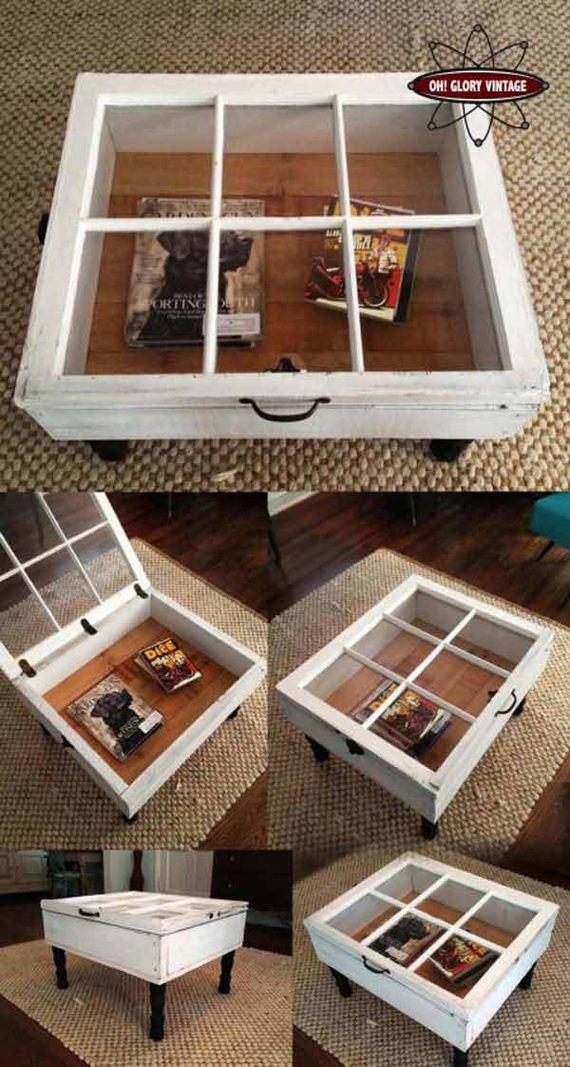 07-old-furniture-repurposed-woohome