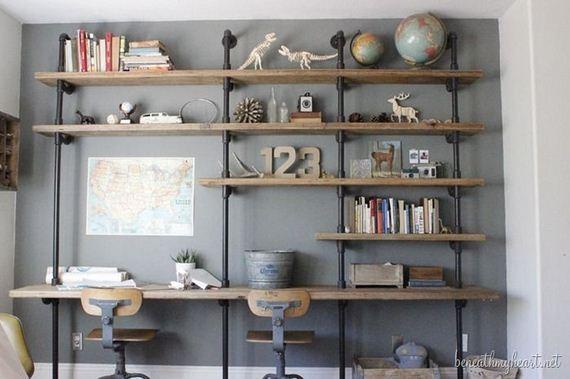 07-Own-Shelves