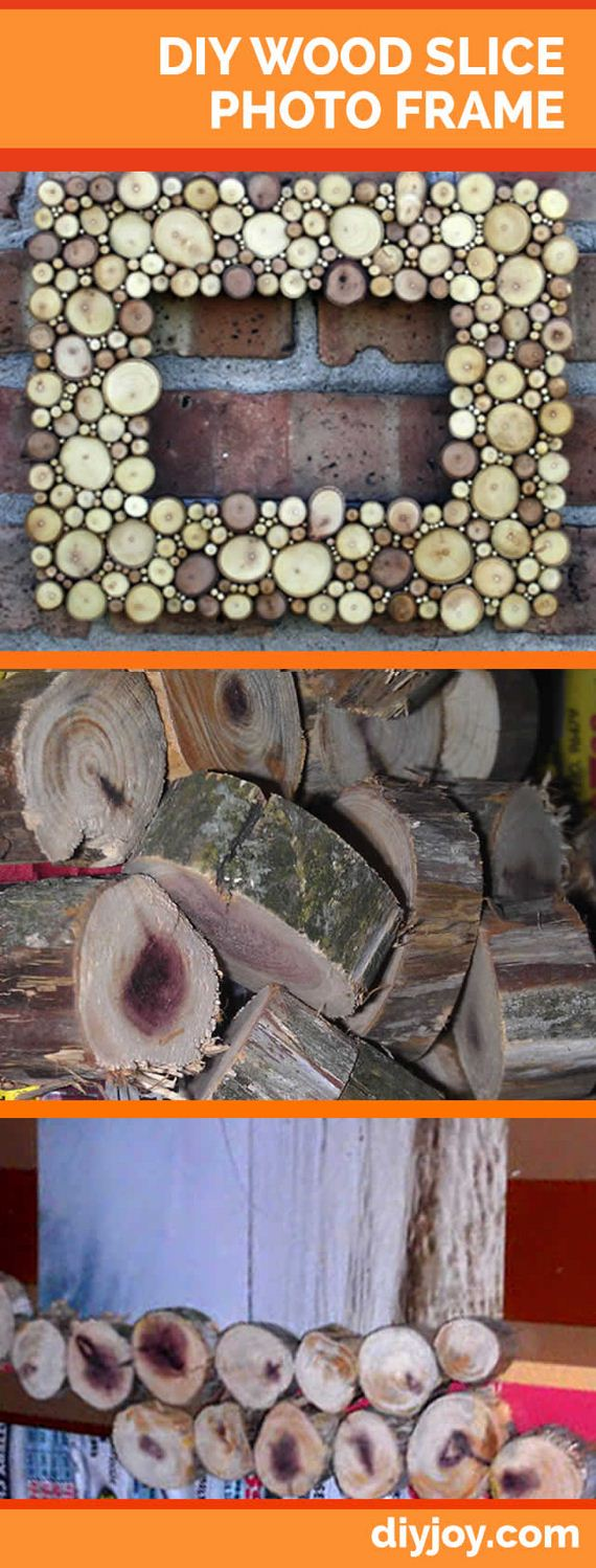 07-Rustic-DIY-Home