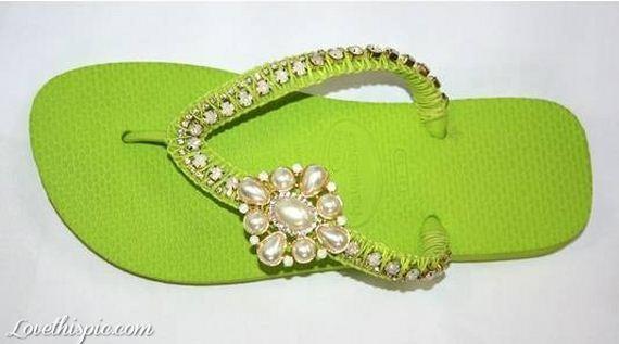 07-sling-flip-flops