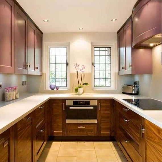 07-u-shaped-kitchen