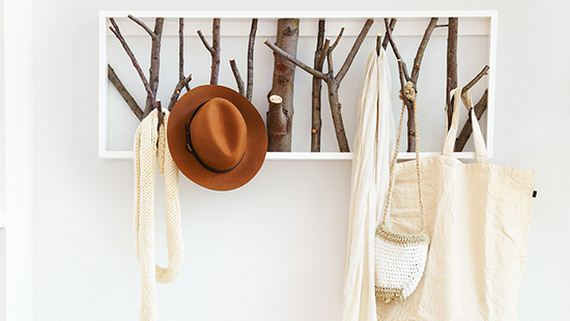 08-DIY-Copper-Hat-Rack