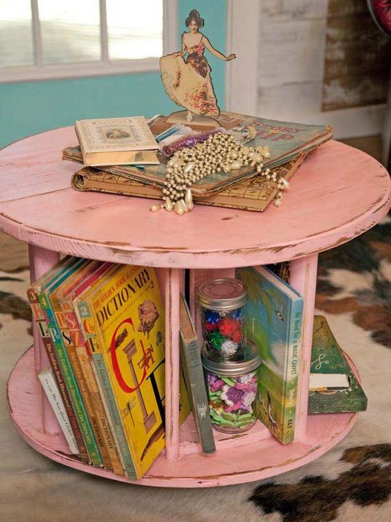 08-old-furniture-repurposed-woohome