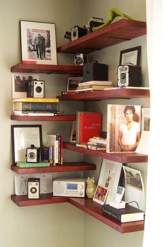 08-Own-Shelves