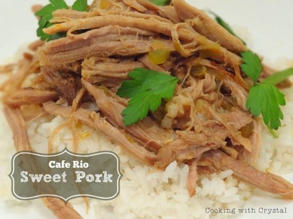 08-Slow-Cooker-Meals