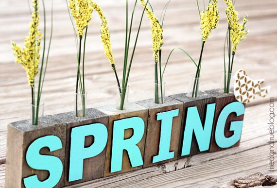08-Spring-Your-Home