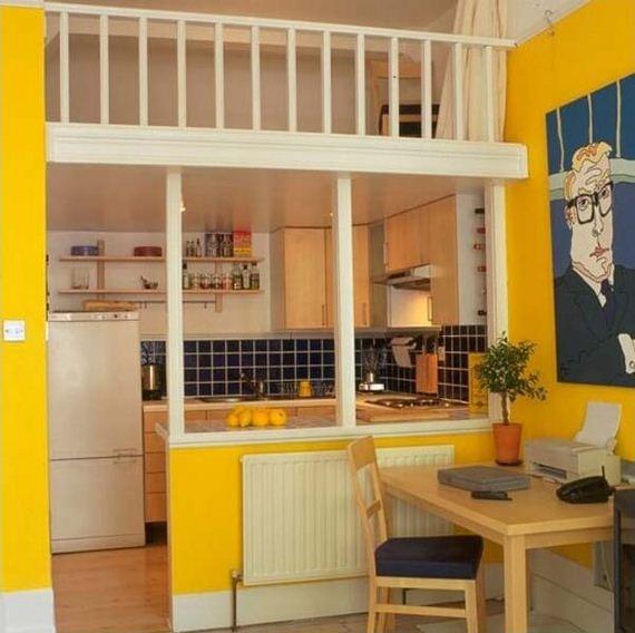 08-u-shaped-kitchen