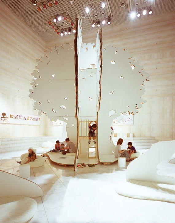 09-child-dream-room-ideas