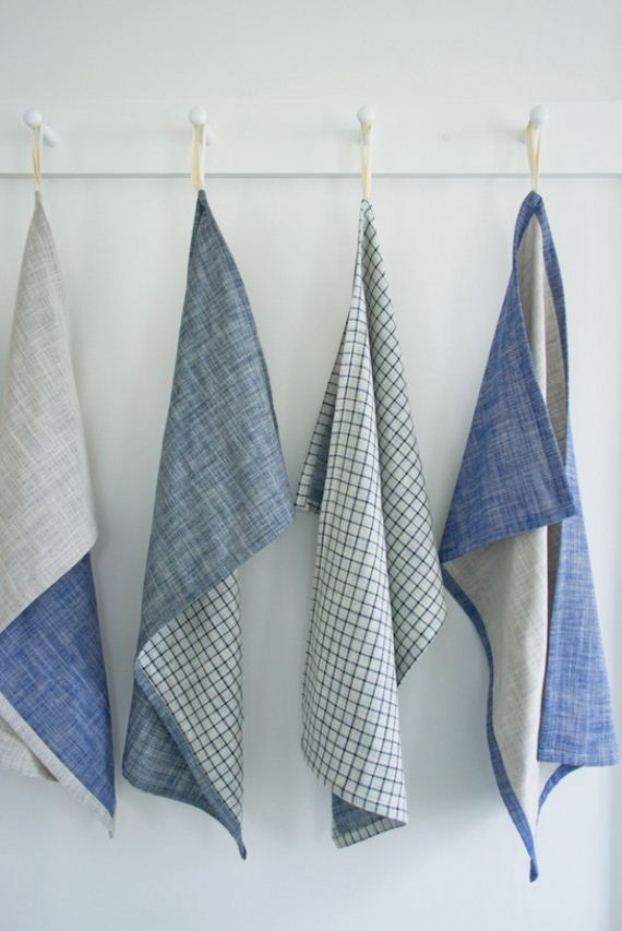 09-Crafty-Sewing-Projects-Home