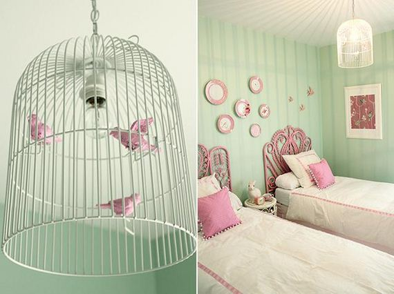 Awesome girls bedroom makeover ideas - Awesome girls bedroom ...