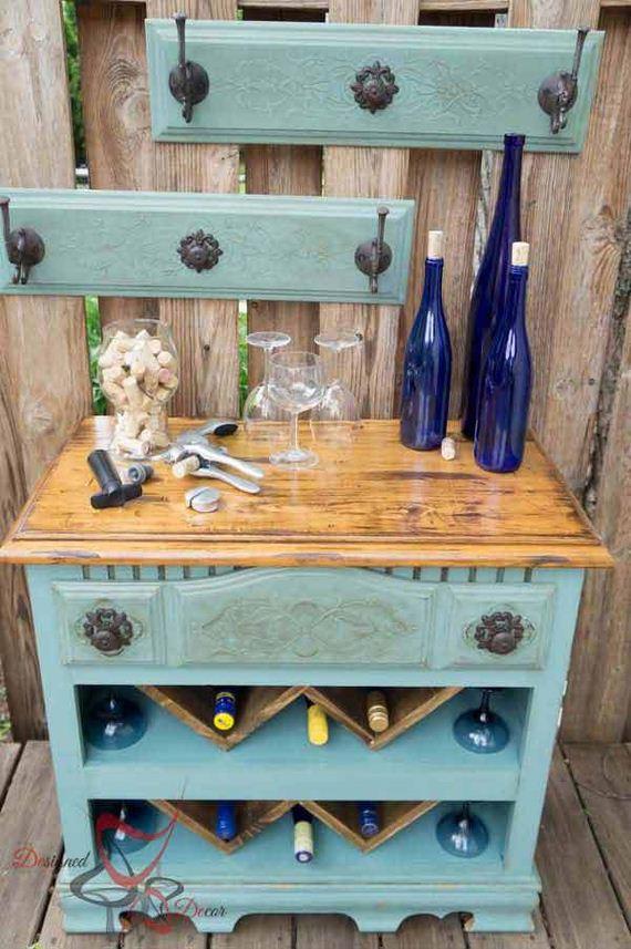 09-old-furniture-repurposed-woohome