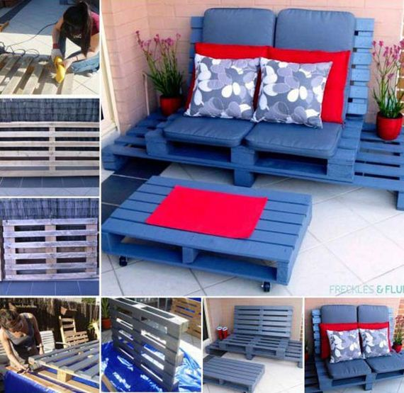 09-Outdoor-Pallet-Furniture-Designs