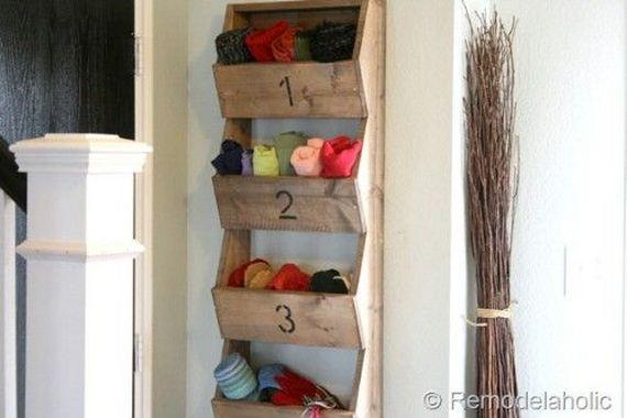 09-Own-Shelves