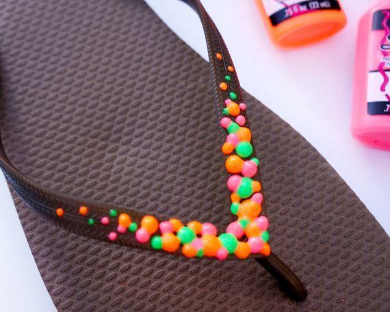 09-sling-flip-flops