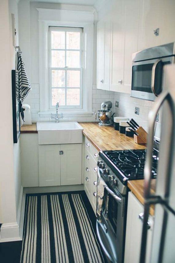 09-u-shaped-kitchen
