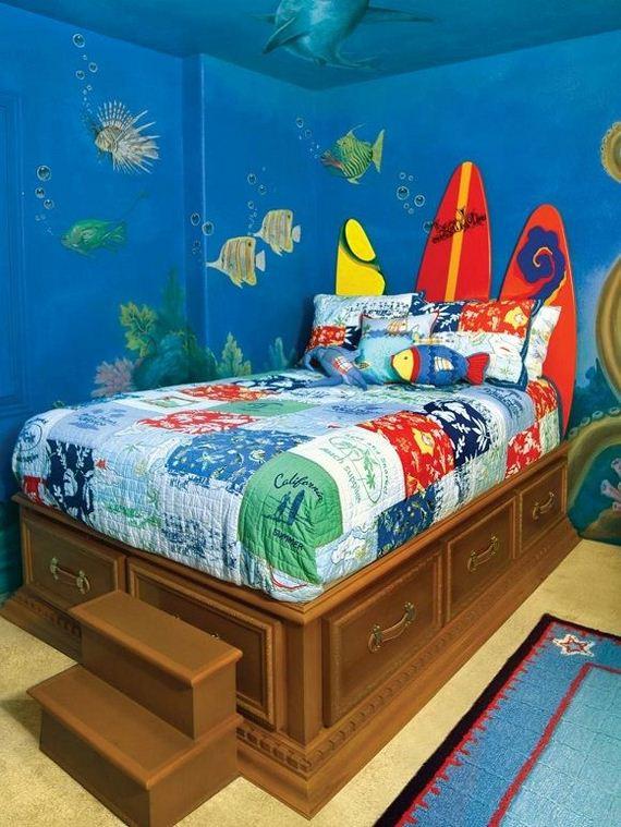 10-child-dream-room-ideas
